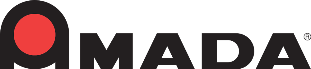 Amada-logo-black