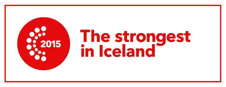 FF Eng Logo 2015_FF Eng Logo Landscape Pos 2015