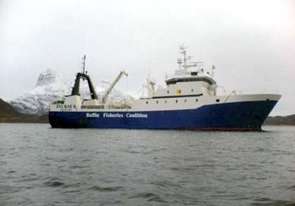 vessel_inuksuk